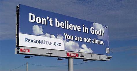 Ateismo para Cristianos.: Aumenta el Ateísmo en el mundo ...