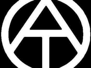 Ateísmo y agnosticismo - Apuntes y Monografías - Taringa!