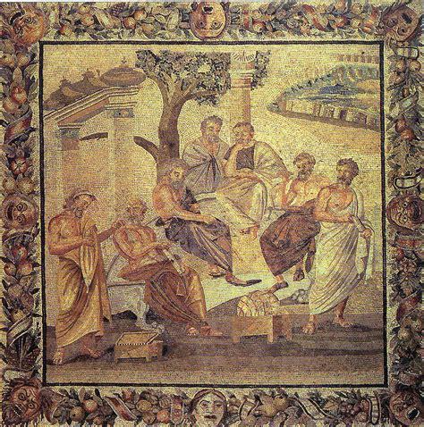 Atenas en la cima Grecia clásica 142 La Liga de Delos 1