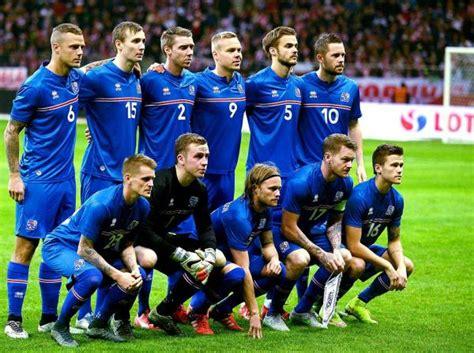 Atenção, Portugal: Islândia faz reviravolta épica na ...