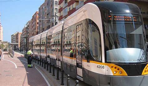 Atención: muchas ofertas de trabajo en Metrovalencia ...