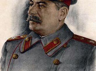 Atentado y Muerte de Trotsky   Noticias   Taringa!
