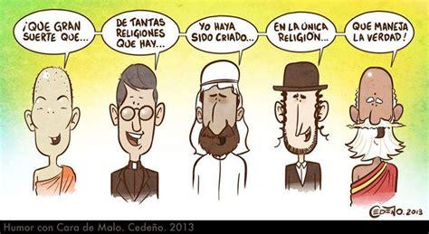 Ateo vs Creyente, me tienen podrido   Taringa!