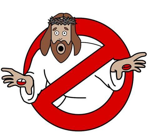 Ateos ortodoxos – vientre de cabra