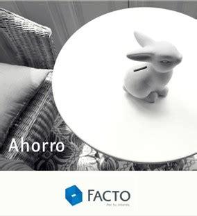 Aterriza en España la Cuenta Facto de Banca Farmafactoring ...