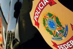 Atestado de Antecedentes Criminais Estadual E Federal ...