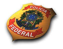 Atestado de Antecedentes Criminais FEDERAL   Polícia ...