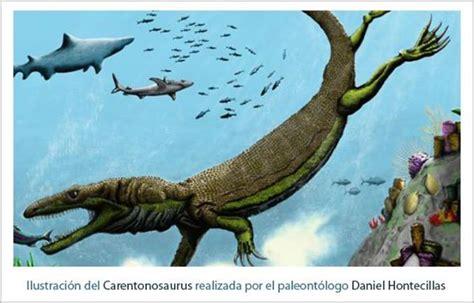Atienza y los dinosaurios | Fundació Aurora | B L O G