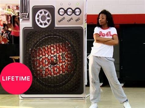 Atlanta Plastic: Meet Dr. Crawford by Lifetime   YouTube ...