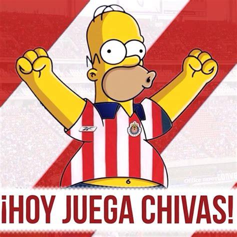 Atlante vs Chivas en Vivo por Internet Copa MX 2017 | A ...