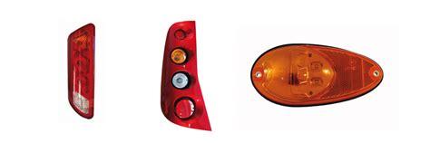 Atlas Bus - Accesorios, piezas, componentes, recambios y ...