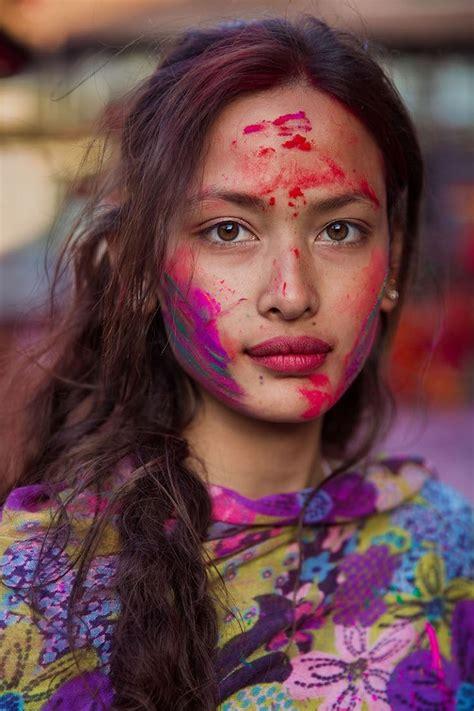 Atlas de la Belleza: Fotos de mujeres hermosas de ...