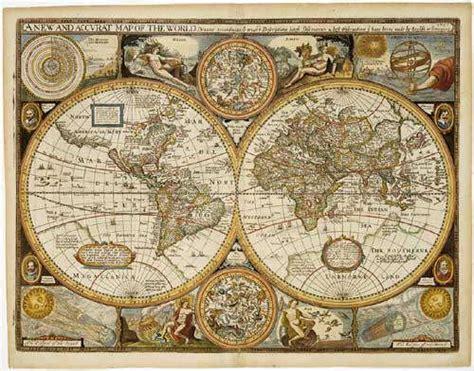 Atlas, mapas... - Guía de Historia - Guías de la BUS at ...