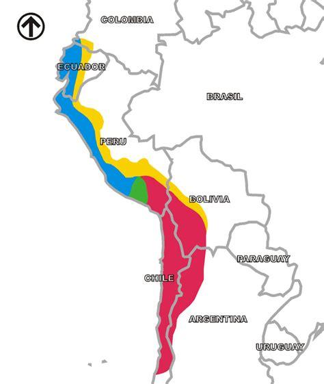 Atlas of the Inca Empire - Wikimedia Commons