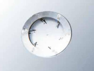 ATMOS :: 28. Rueda motriz de 175 mm y 200 mm – Cerrada