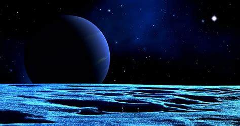 Atmósfera de Neptuno: Todo lo que deberías saber