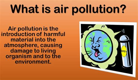 Atmospheric Pollution – Study material for IIT JEE ...