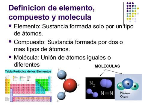 Atomos,iones y moleculas