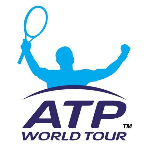 ATP anuncia 63 torneos para el 2019   CRE Satelital..