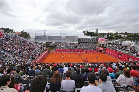 ATP confirma Estoril Open no calendário de 2018   Ténis ...