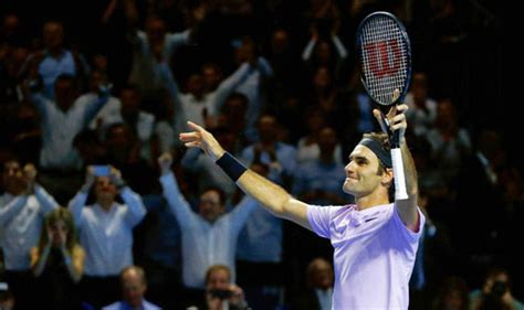 ATP Race to London rankings: Latest points standings after ...
