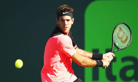 ATP Rankings: Federer loses No 1 spot to Nadal after Miami ...
