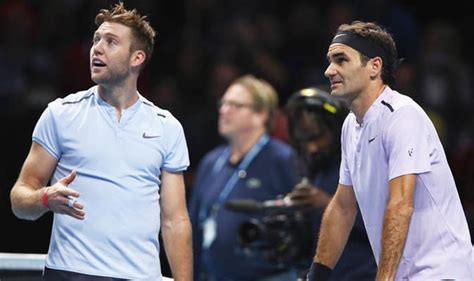 ATP World Tour finals results LIVE: Latest scores as ...