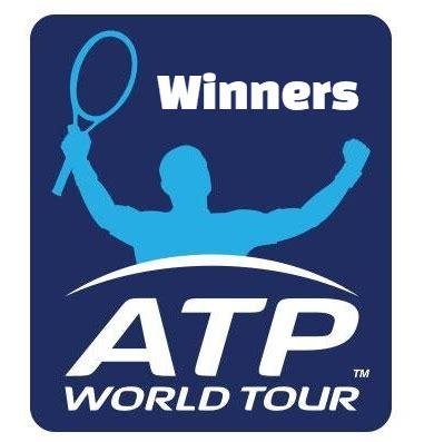 ATP World Tour Finals Single/Double Winners List | History ...