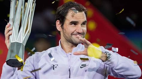 ATP World Tour Masters 1000 Shanghai | Overview | ATP ...