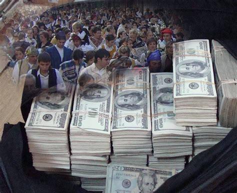atraer el Dinero | El dinero, Dinero y Feng shui