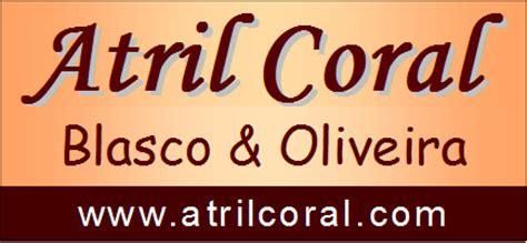 Atril Coral   Partituras PDF