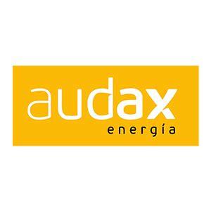 Audax   Expansión.com