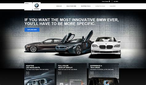 Audi Official Site   Autos Post