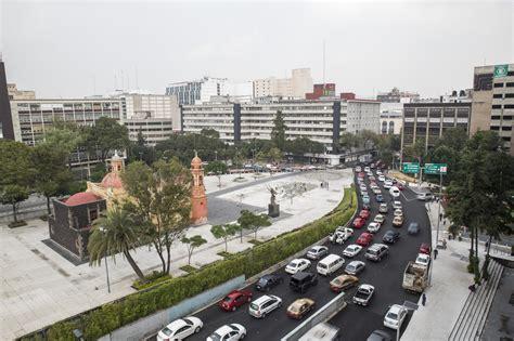 Audi Urban Future Award 2014: Transforming Urban Mobility ...