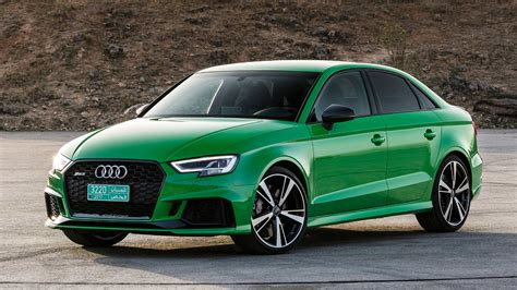 Audi Usa.html   Autos Post