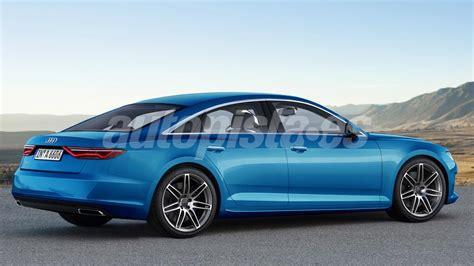 Audi Usa Official Site   Autos Post
