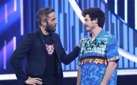 Audiencias: La semifinal de 'OT 2018', el segundo programa ...
