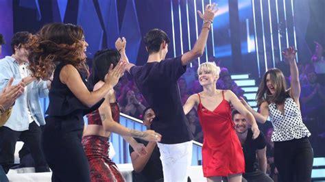 Audiencias: 'OT 2018' se estrena en TVE como líder ...