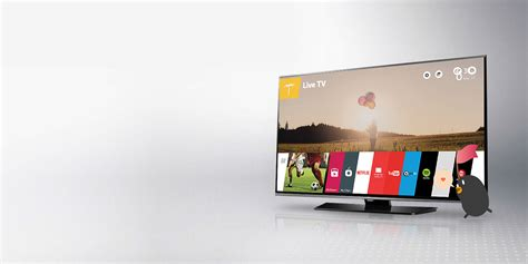 Audio & Video | TV & Home Entertainment Systems | LG UK