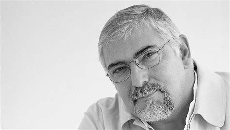 AUDIOLIBROS GRATIS: Cuentos para pensar   Jorge Bucay