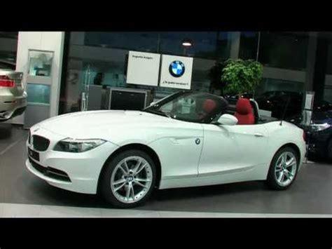 Augusta Aragón, Concesionario Oficial BMW y MINI en ...