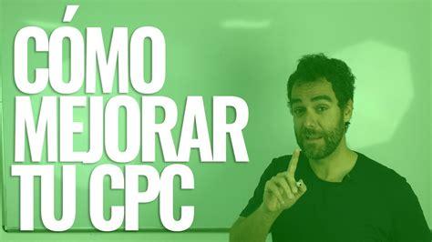 AUMENTA EL CPC EN ADSENSE LIKE A BOSS   #RomuTV Ep. 4 ...