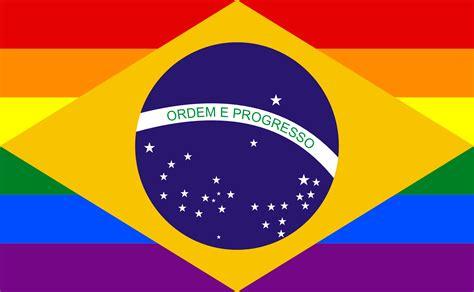 Aumentan muertes por homofobia en Brasil | Segundo Enfoque