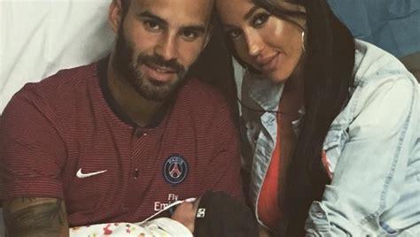 Aurah Ruiz y su bebé Nyan reciben una gran sorpresa en el ...