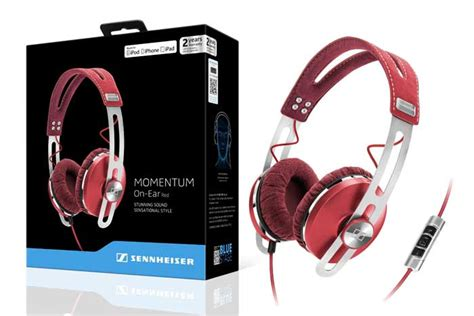 auriculares-sennheiser-momentum-on-ear-baratos-blog-de ...