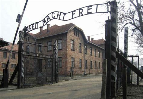 Auschwitz: ¿por qué merece una visita?   Los Traveleros