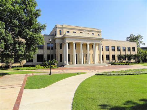 Austin College   Wikipedia