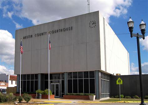 Austin County, Texas   Wikipedia
