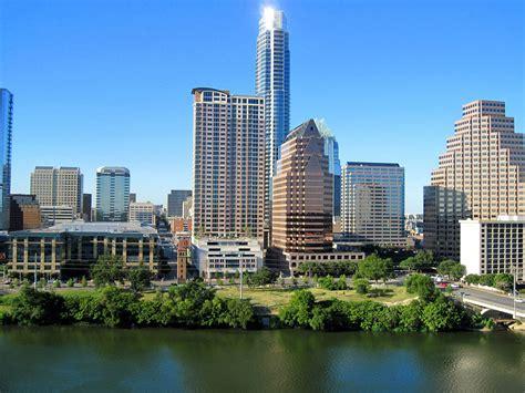Austin – Wikipedia