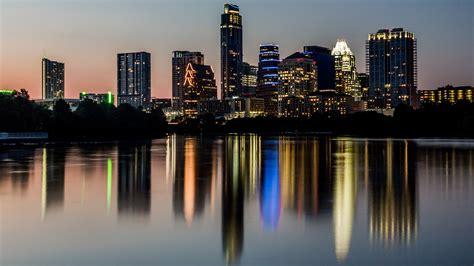 Austin, Texas   Wikipedia
